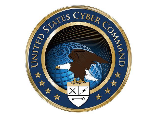 Emblem_of_US_Cyber_ Command