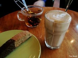 Fika_latte