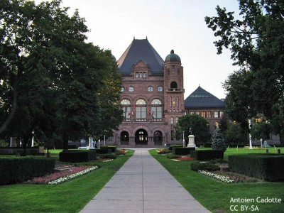 Ontario_Legislative_Building