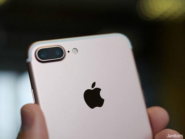 iPhone 7/7 Plusのセールスに異変…「サムスンを見習え」と厳しい声も