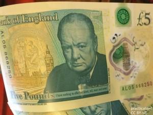 5_pound_note