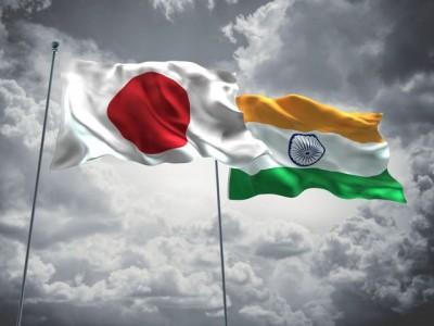 Japan_India_flag