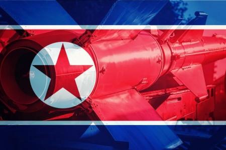 NK_ICBM