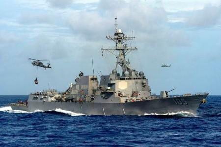 USS_Dewey