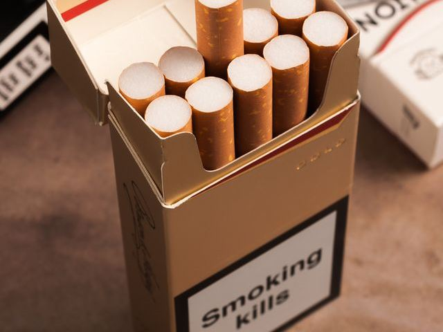 cigarette_package
