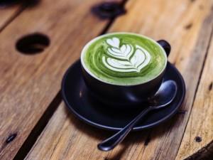 matcha_latte