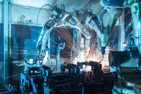 日本は世界一のロボット大国 -- スタッフがロボットのホテルも全国に続々とオープン