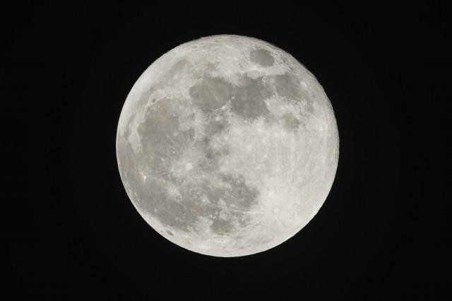 私を月に連れて行って?世界がイーロン・マスクの宇宙競争に警戒すべき理由