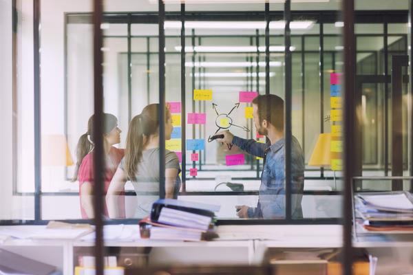日本人は最も「起業したいとは思わない」 -- 世界33カ国での労働意識調査