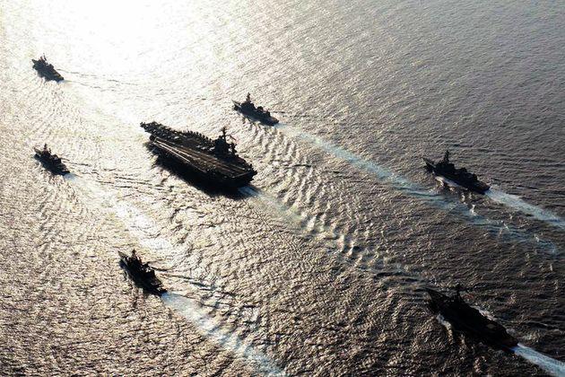 海上自衛隊ホームページ