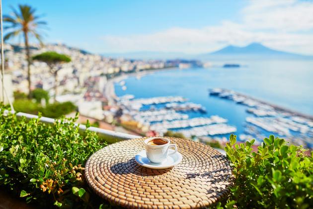 espresso_Naples