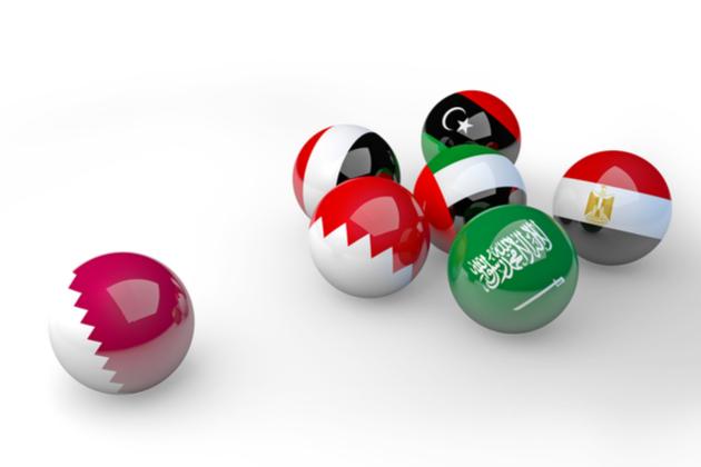 Dreampixel / Shutterstock.com