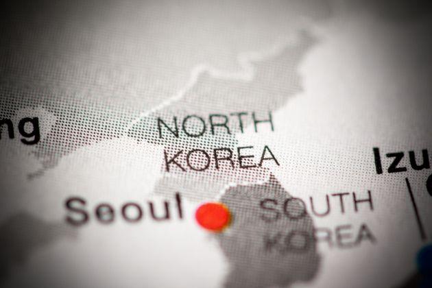 犠牲は西海岸より北東アジアで」...